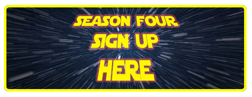 season 4 signup here