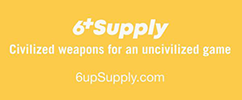 6up! Supply